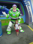 Buzz and Luke 6-1-12 Thumbnail
