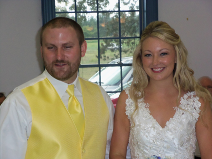 Caleb and Jessie 8-4-1202