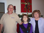 Kent, Brantley, and Sherry 12-15-12 Thumbnail03