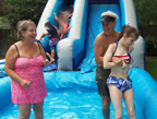 Susan, Da, and Brantley after slide 7-5-14 Thumbnail