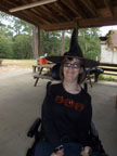 Witch Brantley 9-30-12Thumbnail